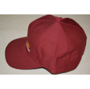 Florida State Seminoles Cap Snapback Mütze Hat Kappe...