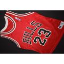 Chicago Bulls NBA Trikot Jersey Camiseta Maillot Champion...