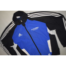 Adidas Trainings Jacke Sport Jacket  Track Top Soccer...