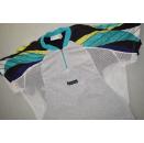 Adidas T-Shirt Tshirt Vintage Deadstock 90er France...
