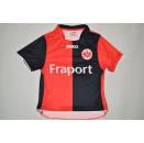 Eintracht Frankfurt Trikot Jersey Camiseta Maillot SGE...