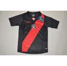 Umbro Neuchatel Xamax Trikot Jersey Camiseta Maillot...