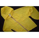 Kendaroy Regen Jacke Rain Jacket Wetter Weather Top...