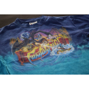 Disney Fantasmic T-Shirt Vintage Mickey Mouse Comic all...