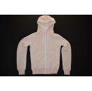 Adidas Originals Kapuzen Pullover Jacke Hoodie Sweater...