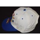 Disney Goofy Cap Snapback Mütze Hat Kappe Vintage...