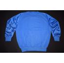 Format Training Anzug Jogging Track Jump Suit Sport Vintage Deadstock 80er S NEU