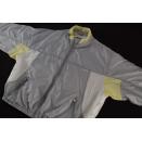 Head Trainings Jacke Sport Jacket Track Top Bad Taste 80s...