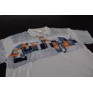 Etirel Polo T-Shirt Sport Top Maglia Vintage Deadstock...