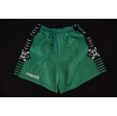 Reusch Shorts Short kurze Hose Sweat Pant Training Sport...