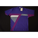 Adidas T-Shirt TShirt Vintage Deadstock 80s 90s Funky...