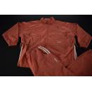 Adidas Trainings Anzug Track Suit Sport Vintage Nylon...