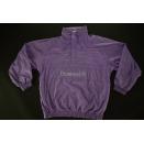 Hummel Training Jacke Jacket Windbreaker Track Top Sport...