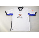 Nike Holland Niederlande Trikot Jersey Camiseta Maillot...