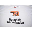 Nike Holland Niederlande Trikot Jersey Camiseta Maillot Maglia KNVB Vintage XL