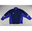 Adidas Trainings Jacke Sport Jacket Track Top Jumper...