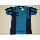Erima T-Shirt TShirt Vintage Deadstock Oldschool Funky...