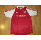 Adidas Bayern München Trikot Jersey Maglia Camiseta Maillot Shirt FCB 03/04 176