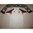 Adidas Germany Deutschland Trikot Jersey DFB EM 2004...