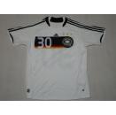 Adidas Germany Deutschland Trikot Jersey DFB EM 2008...