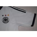 Adidas Germany Deutschland Trikot Jersey DFB T-Shirt Maglia Camiseta Maillot 02/03 D 164