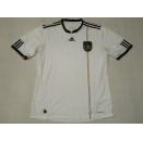 Adidas Germany Deutschland Trikot Jersey DFB WM 2010 10...