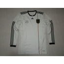 Adidas Germany Deutschland Trikot Jersey Maillot Maglia...