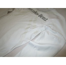 "Adidas Germany Deutschland Trikot Jersey Maillot Maglia Camiseta ""Mercedes Benz""  TF XL"