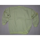 Adidas Pullover Longsleeve Leicht Sweatshirt Sweater Vintage Deadstock S M L XL