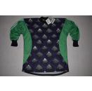 Adidas Torwart Trikot Goalkeeper Jersey Camiseta Maglia...