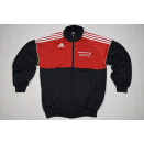 Adidas Trainings Jacke Sport Track Top Jacket Jumper...