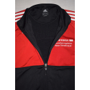 Adidas Trainings Jacke Sport Track Top Jacket Jumper Casual Football D 5 ca. M