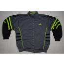 Adidas Trainings Jacke Sport Track Top Windbreaker...