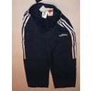 Adidas Trainings Jogging Hose Sport Track Pant Fussball...
