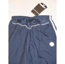 Adidas Trainings Jogging Hose Sport Track Pant Fussball blue  KIDS D 140 NEW