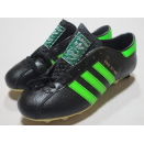 Adidas Uwe-Star Fussball Schuhe Soccer Shoes Football...
