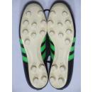 Adidas Uwe-Star Fussball Schuhe Soccer Shoes Football Vintage Deadstock 80s 4,5