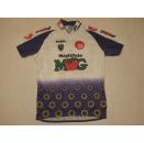 Diadora Fahrrad- Rad Trikot Shirt Jersey Maillot Camiseta...