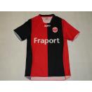 Eintracht Frankfurt Trikot Jersey Maglia Maillot Camiseta...