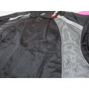 Erima Schiedsrichter Trikot Referee Jersey Arbitro Maglia Camiseta Maillot DFB L NEU