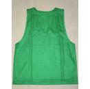 Erima Tank Top Trikot Jersey Shirt Vintage Deadstock Nylon Glanz Shiny 80s S NEW