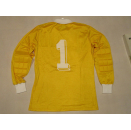 Erima Torwart Trikot Jersey Goal Keeper Camiseta 80er Vintage West Germany 5/6 M NEW