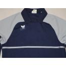 Erima Torwart Trikot Jersey Goal Keeper Camiseta Vintage...