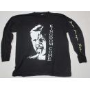 Kingdome Come Bad Image Tour Longsleeve Vintage T-Shirt...