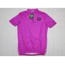 Marilena Fahrrad Rad Trikot Jersey Camiseta Maglia...