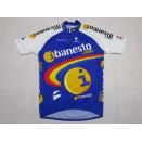 Nalini Fahrrad Trikot Rad Bike Shirt Jersey Maillot...