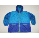 NIKE Trainings Jacke Sport Jacket Track Top Vintage 90s...