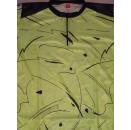 Palme Fahrrad Rad Trikot Camiseta Shirt Jersey Maillot...