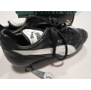 Puma Cup Bundesliga Fussball Schuhe Soccer Shoes Football Vintage Deadstock  44