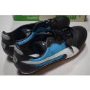 Puma Touring 2000 Schuh Sneaker Trainers Schuhe West Germany Vintage 8.5 NIB NEU